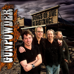 Gunpowder-SotR